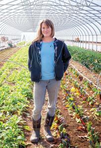 organic farm new jersey pennington hero