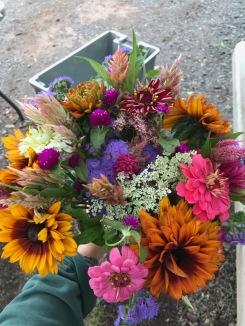 Flowers! - 15 of 18