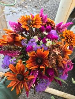 Flowers! - 16 of 18