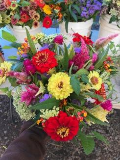 Flowers! - 17 of 18