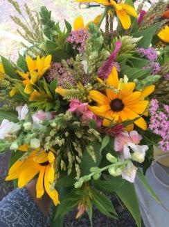 Flowers! - 2 of 18