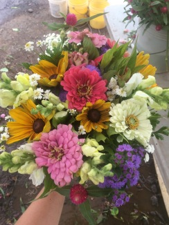 Flowers! - 8 of 18